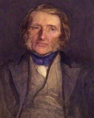 Sir Hubert von Herkomer, R.A.