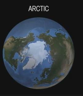 arctic-winter-sea-2014