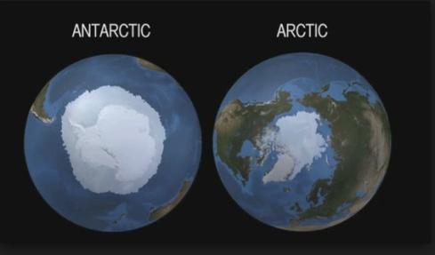 winter-sea-ice-antartica-sept-2014